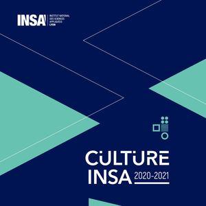Calaméo   Culture INSA Lyon 2020 2021