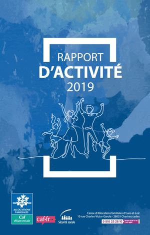 Rapport Caf 28 Vf