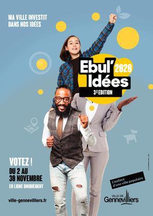 Ebul'Idées 2020