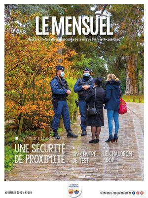 site rencontre pour gay families à Le Chesnay Rocquencourt