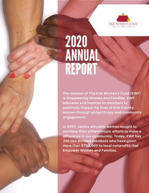 Ewf Annual Report Final