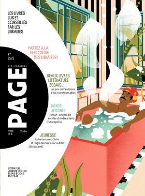 ETAT PARFAIT PLANCHE VIERGE 16 TICKETS DE RATIONNEMENT FUEL 1956