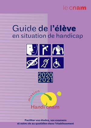 Guide-handicnam-2020-21