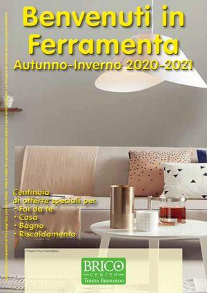 Calameo Brico Center Autunno 2020 Lq