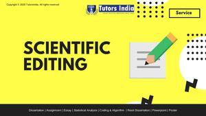 dissertation formatting services