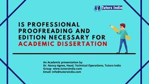 Dissertation coaches databases