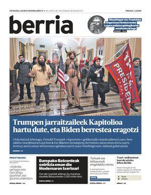 BERRIA / 2021-01-07