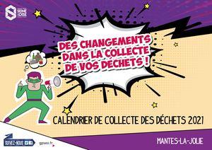 Dating Femeie pe Internet in Mantes La Jolie
