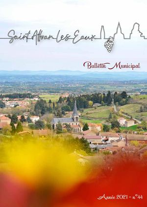 rencontres de saint alban 2021)