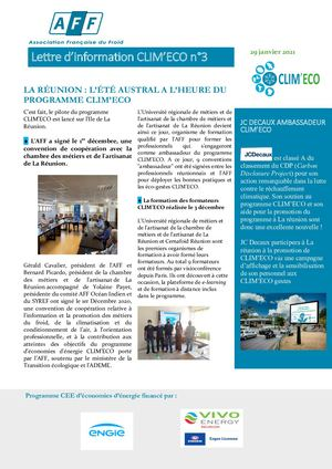Lettre Info Climeco 3