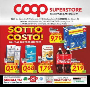 Vol 4 Superstore 09 02