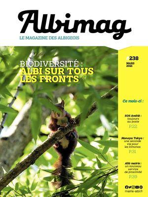rencontres naturalistes albi)