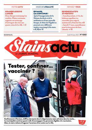 site rencontre pour gay marriage à Stains