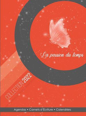 Course Camarguaise Calendrier 2022 Calaméo   Catalogue agendas, carnets et calendriers 2022