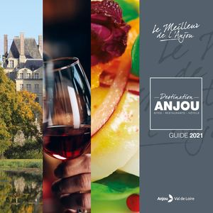 Guide 2021 Destination Anjou Web