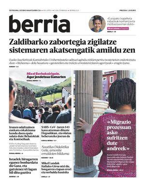 BERRIA / 2021-05-13