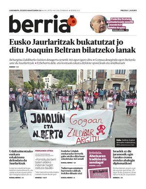 BERRIA / 2021-05-15