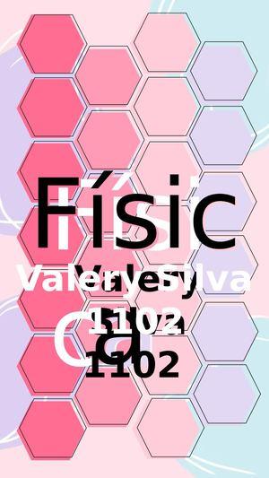 Silva valery EFC 37
