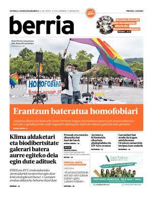 BERRIA / 2021-06-11