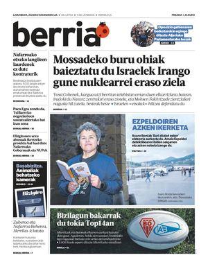 BERRIA / 2021-06-12